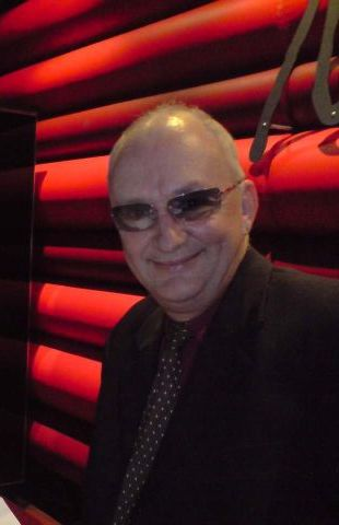 Me 2009